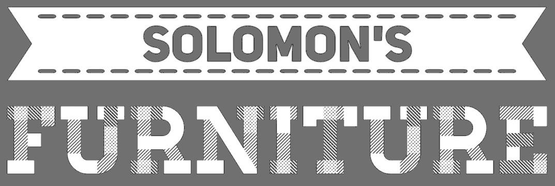Solomon's Furniture